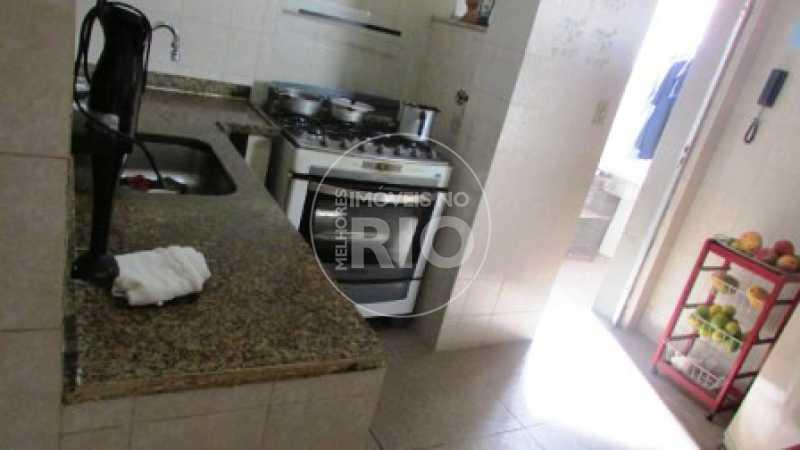Melhores Imoveis no Rio - Apartamento 3 quartos no Grajaú - MIR2239 - 18