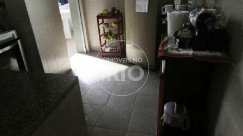 Melhores Imoveis no Rio - Apartamento 3 quartos no Grajaú - MIR2239 - 19