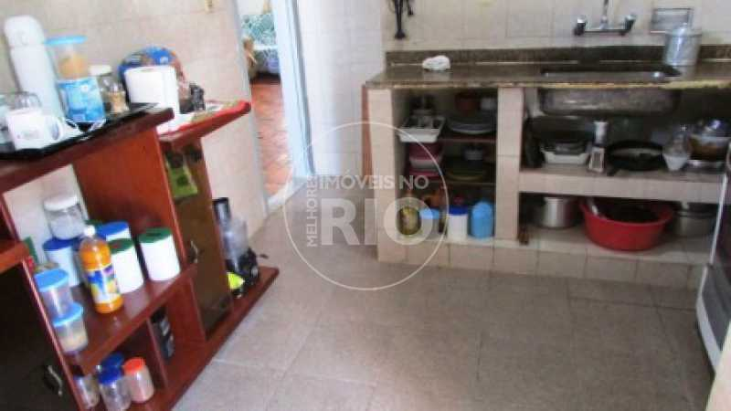 Melhores Imoveis no Rio - Apartamento 3 quartos no Grajaú - MIR2239 - 20