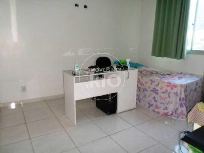 Melhores Imoveis no Rio - Apartamento 3 quartos no Grajaú - MIR2252 - 8