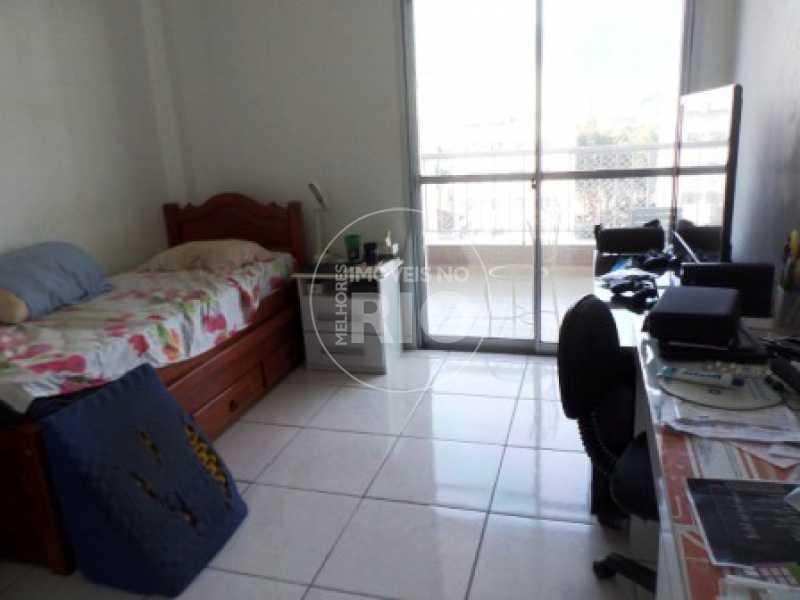 Melhores Imoveis no Rio - Apartamento 3 quartos à venda Grajaú, Rio de Janeiro - R$ 690.000 - MIR2252 - 9