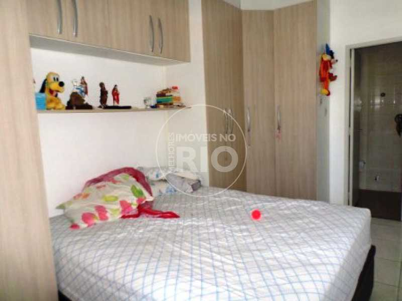 Melhores Imoveis no Rio - Apartamento 3 quartos à venda Grajaú, Rio de Janeiro - R$ 690.000 - MIR2252 - 21