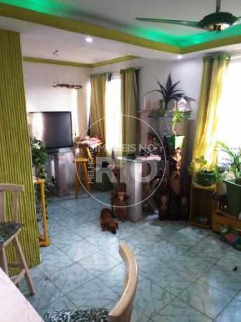 Melhores Imoveis no Rio - Apartamento 2 quarto em Pilares - MIR2254 - 1