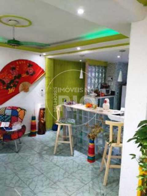 Melhores Imoveis no Rio - Apartamento 2 quarto em Pilares - MIR2254 - 3