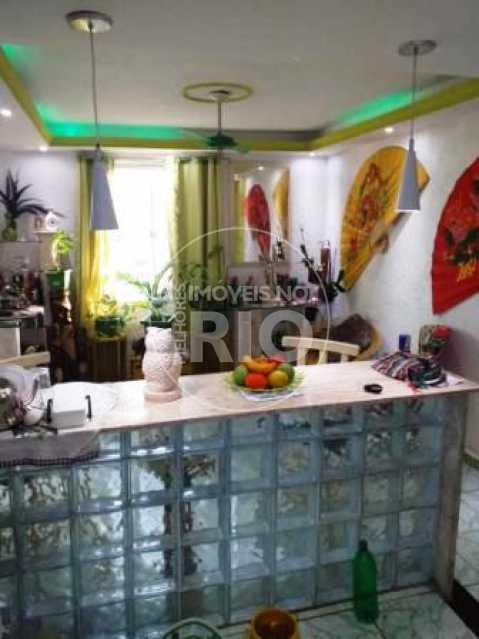 Melhores Imoveis no Rio - Apartamento 2 quarto em Pilares - MIR2254 - 4