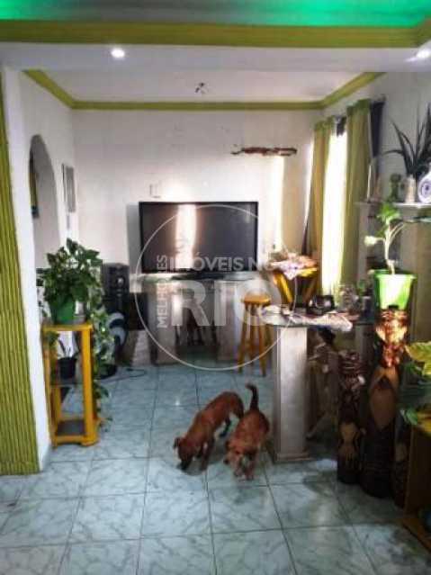 Melhores Imoveis no Rio - Apartamento 2 quarto em Pilares - MIR2254 - 5