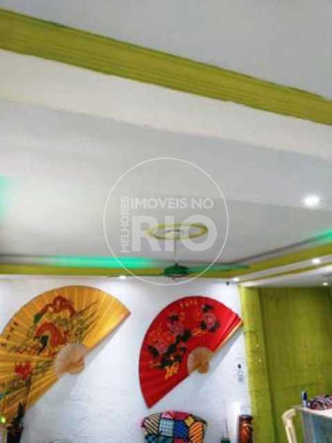 Melhores Imoveis no Rio - Apartamento 2 quarto em Pilares - MIR2254 - 8