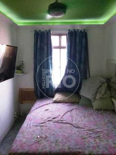 Melhores Imoveis no Rio - Apartamento 2 quarto em Pilares - MIR2254 - 11