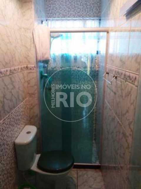 Melhores Imoveis no Rio - Apartamento 2 quarto em Pilares - MIR2254 - 12