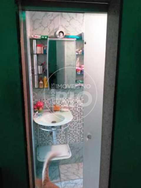 Melhores Imoveis no Rio - Apartamento 2 quarto em Pilares - MIR2254 - 13