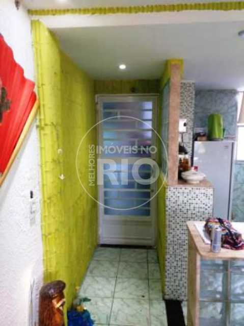 Melhores Imoveis no Rio - Apartamento 2 quarto em Pilares - MIR2254 - 21
