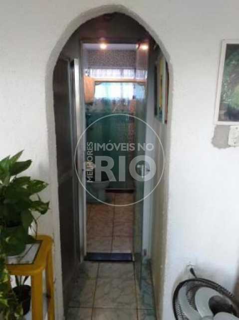Melhores Imoveis no Rio - Apartamento 2 quarto em Pilares - MIR2254 - 22