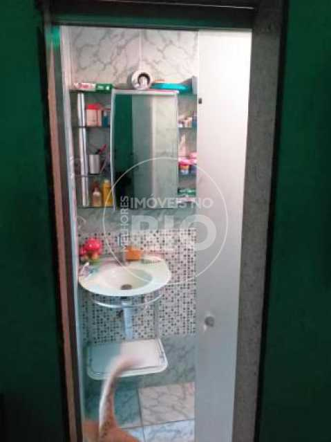 Melhores Imoveis no Rio - Apartamento 2 quarto em Pilares - MIR2254 - 25