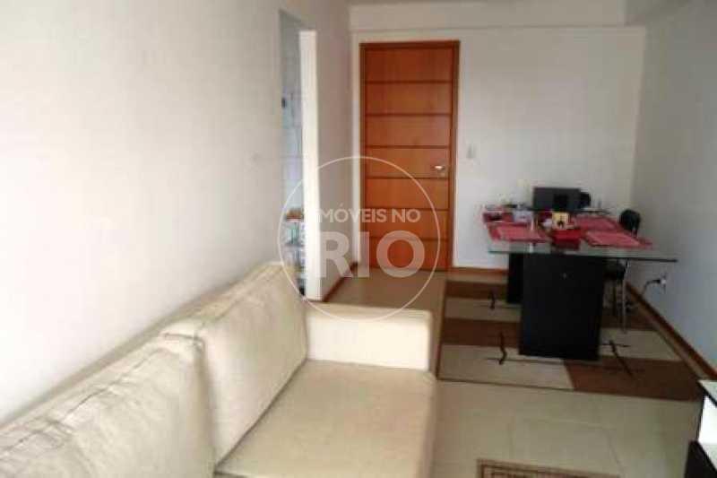 Melhores Imoveis no Rio - Apartamento 2 quartos no Estrela - MIR2256 - 3