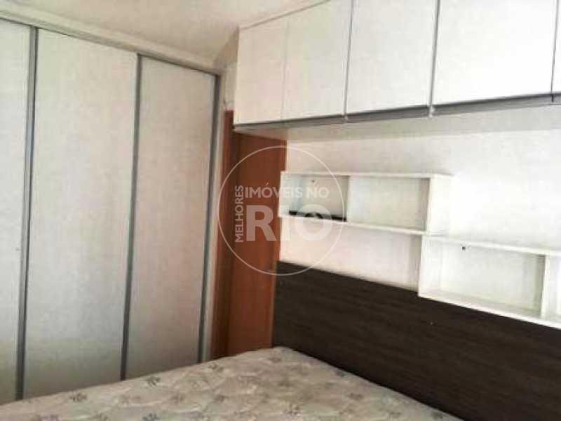 Melhores Imoveis no Rio - Apartamento 2 quartos no Estrela - MIR2256 - 4