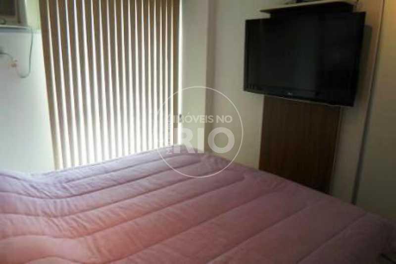Melhores Imoveis no Rio - Apartamento 2 quartos no Estrela - MIR2256 - 6