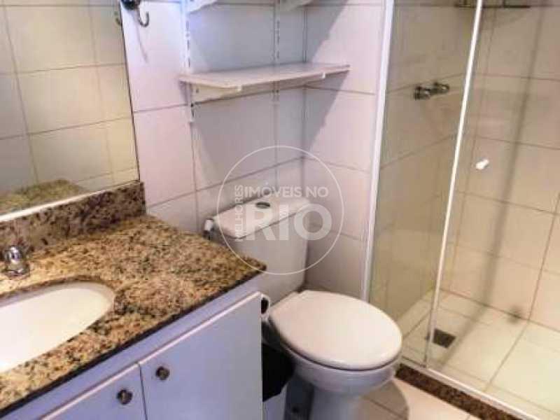 Melhores Imoveis no Rio - Apartamento 2 quartos no Estrela - MIR2256 - 7