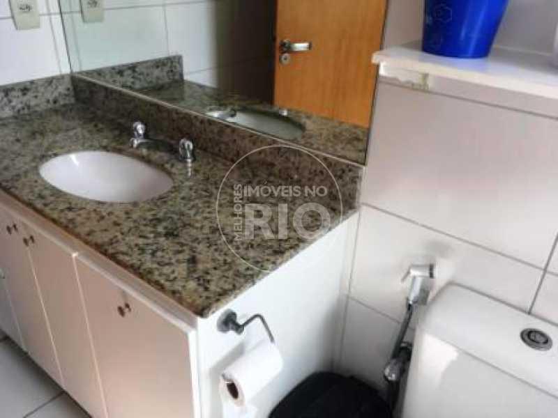 Melhores Imoveis no Rio - Apartamento 2 quartos no Estrela - MIR2256 - 8