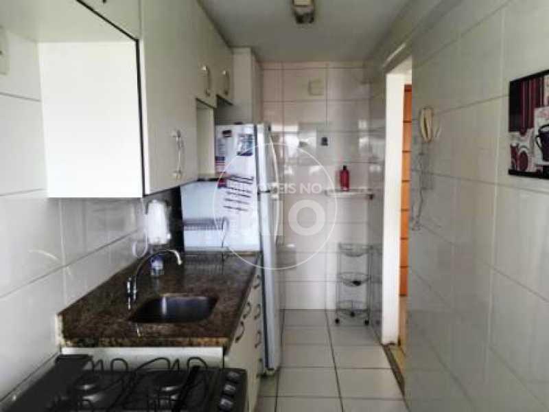 Melhores Imoveis no Rio - Apartamento 2 quartos no Estrela - MIR2256 - 10