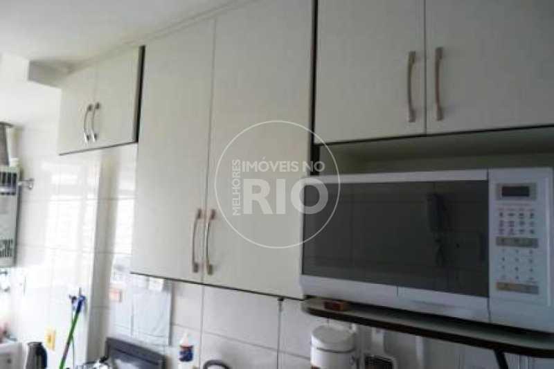 Melhores Imoveis no Rio - Apartamento 2 quartos no Estrela - MIR2256 - 12