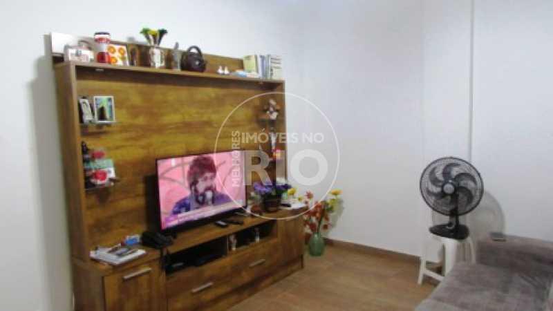 Melhores Imoveis no Rio - Apartamento 1 quarto na Tijuca - MIR2249 - 3
