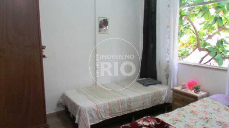 Melhores Imoveis no Rio - Apartamento 1 quarto na Tijuca - MIR2249 - 7
