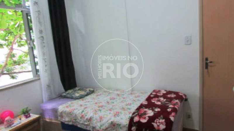 Melhores Imoveis no Rio - Apartamento 1 quarto na Tijuca - MIR2249 - 8
