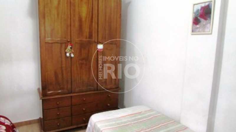 Melhores Imoveis no Rio - Apartamento 1 quarto na Tijuca - MIR2249 - 9