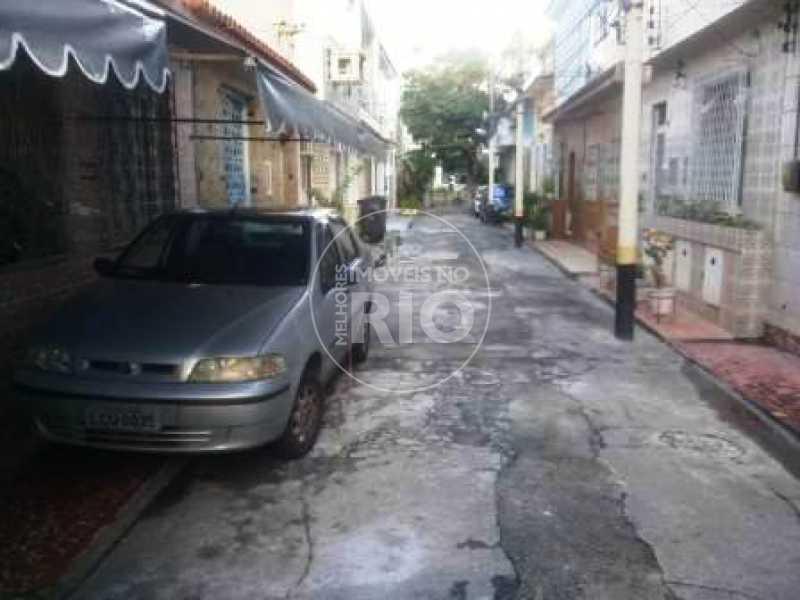Melhores Imoveis no Rio - Apartamento 2 quartos à venda Andaraí, Rio de Janeiro - R$ 320.000 - MIR2262 - 26