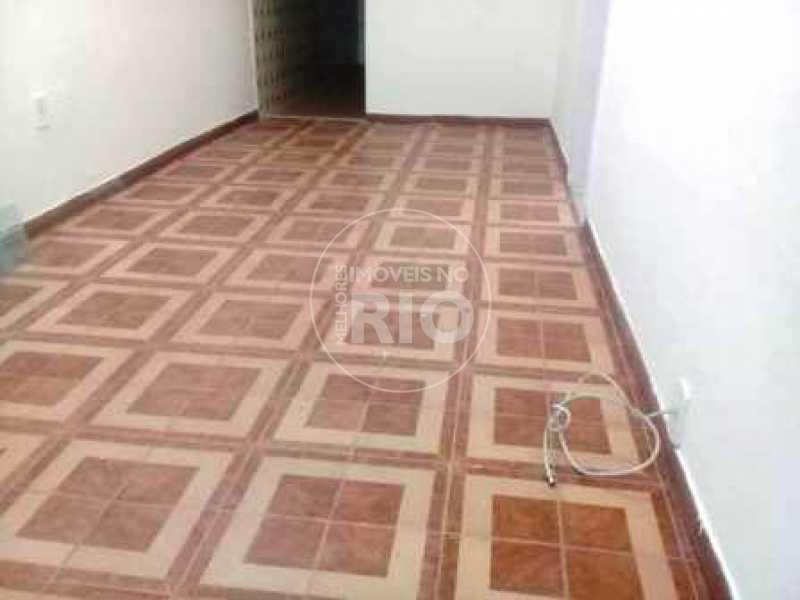Melhores Imoveis no Rio - Apartamento 2 quartos à venda Andaraí, Rio de Janeiro - R$ 320.000 - MIR2262 - 4