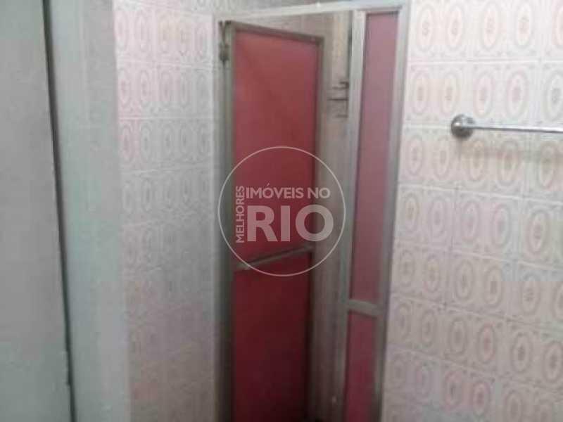 Melhores Imoveis no Rio - Apartamento 2 quartos à venda Andaraí, Rio de Janeiro - R$ 320.000 - MIR2262 - 6