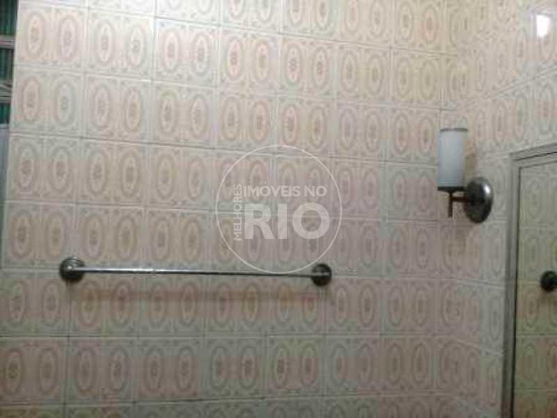 Melhores Imoveis no Rio - Apartamento 2 quartos à venda Andaraí, Rio de Janeiro - R$ 320.000 - MIR2262 - 7