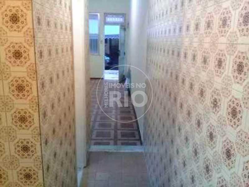 Melhores Imoveis no Rio - Apartamento 2 quartos à venda Andaraí, Rio de Janeiro - R$ 320.000 - MIR2262 - 8