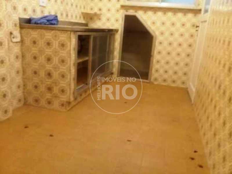 Melhores Imoveis no Rio - Apartamento 2 quartos à venda Andaraí, Rio de Janeiro - R$ 320.000 - MIR2262 - 9