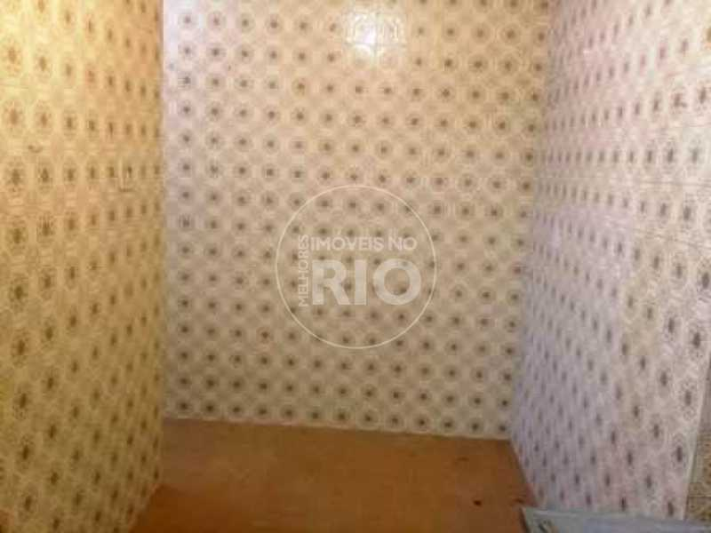 Melhores Imoveis no Rio - Apartamento 2 quartos à venda Andaraí, Rio de Janeiro - R$ 320.000 - MIR2262 - 10
