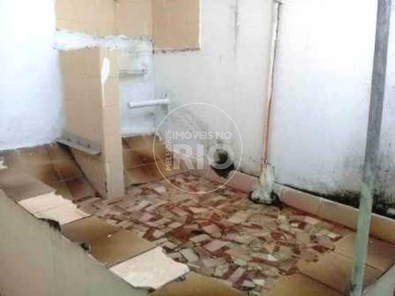 Melhores Imoveis no Rio - Apartamento 2 quartos à venda Andaraí, Rio de Janeiro - R$ 320.000 - MIR2262 - 12