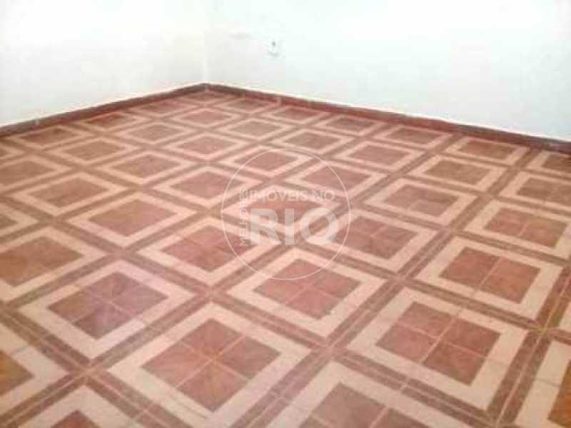 Melhores Imoveis no Rio - Apartamento 2 quartos à venda Andaraí, Rio de Janeiro - R$ 320.000 - MIR2262 - 16