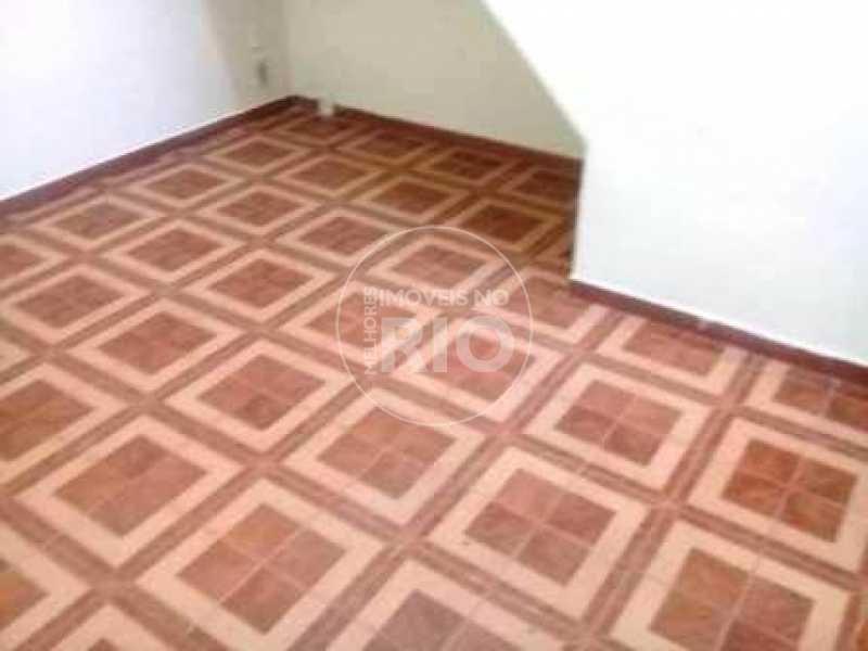 Melhores Imoveis no Rio - Apartamento 2 quartos à venda Andaraí, Rio de Janeiro - R$ 320.000 - MIR2262 - 18