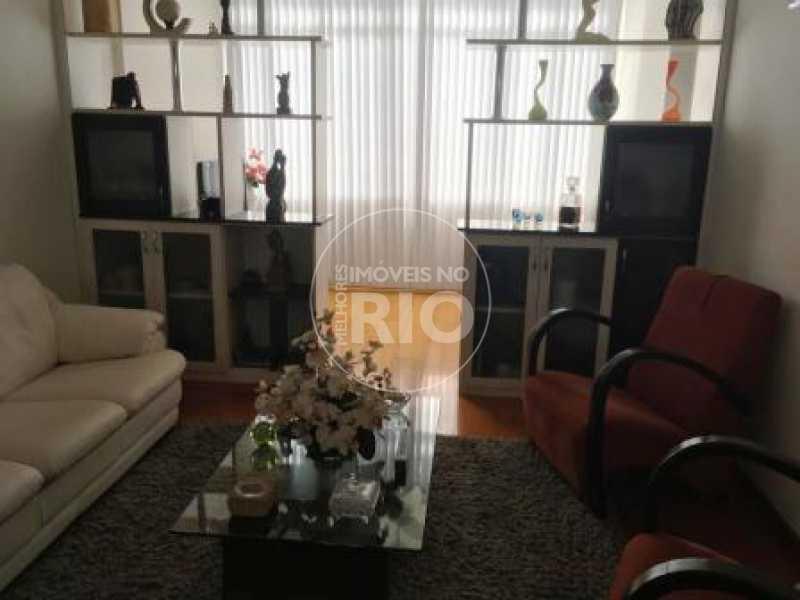 Melhores Imoveis no Rio - Apartamento 3 quartos em Ipanema - MIR2268 - 1