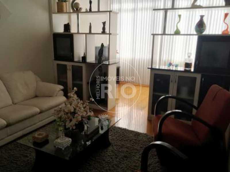 Melhores Imoveis no Rio - Apartamento 3 quartos em Ipanema - MIR2268 - 3