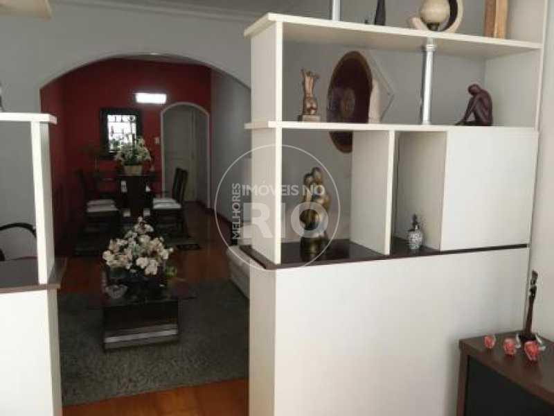 Melhores Imoveis no Rio - Apartamento 3 quartos em Ipanema - MIR2268 - 4