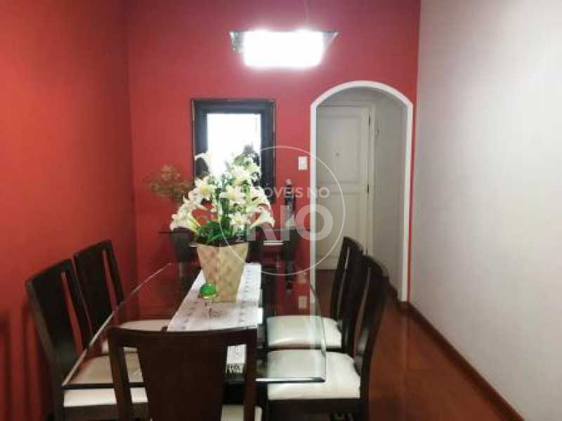 Melhores Imoveis no Rio - Apartamento 3 quartos em Ipanema - MIR2268 - 7