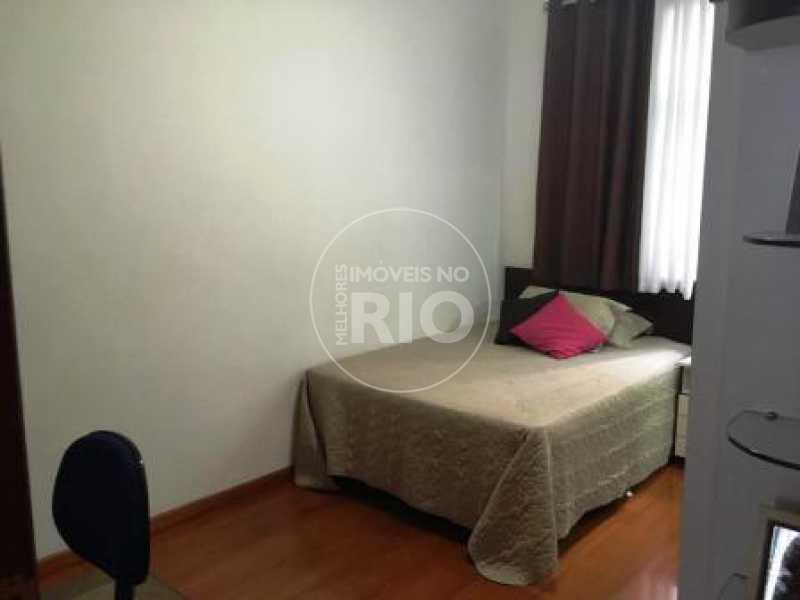 Melhores Imoveis no Rio - Apartamento 3 quartos em Ipanema - MIR2268 - 8