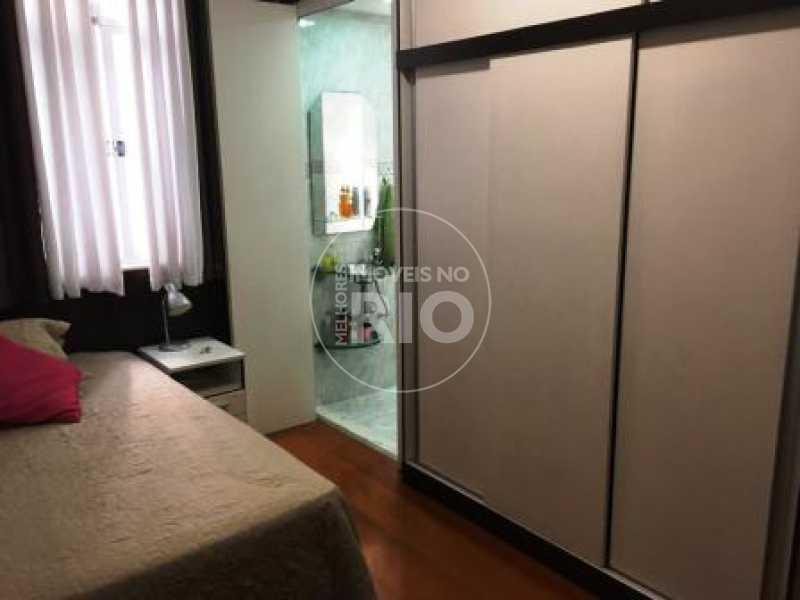 Melhores Imoveis no Rio - Apartamento 3 quartos em Ipanema - MIR2268 - 9