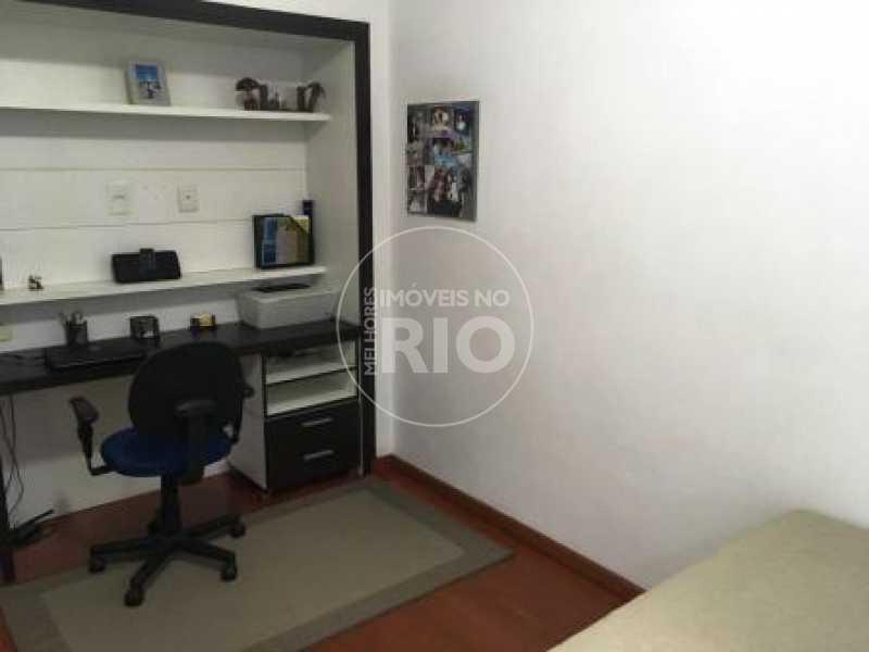 Melhores Imoveis no Rio - Apartamento 3 quartos em Ipanema - MIR2268 - 10