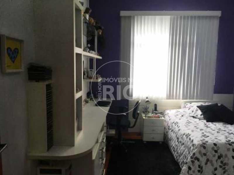 Melhores Imoveis no Rio - Apartamento 3 quartos em Ipanema - MIR2268 - 11