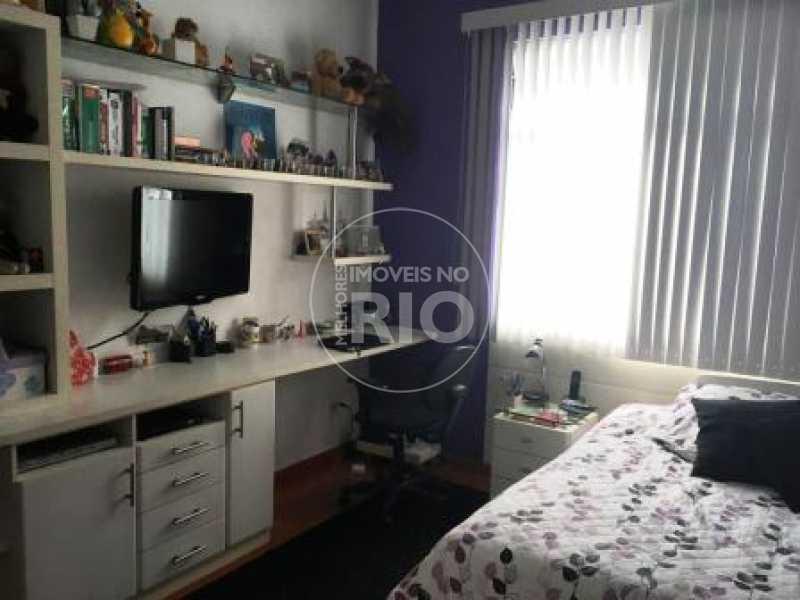 Melhores Imoveis no Rio - Apartamento 3 quartos em Ipanema - MIR2268 - 12
