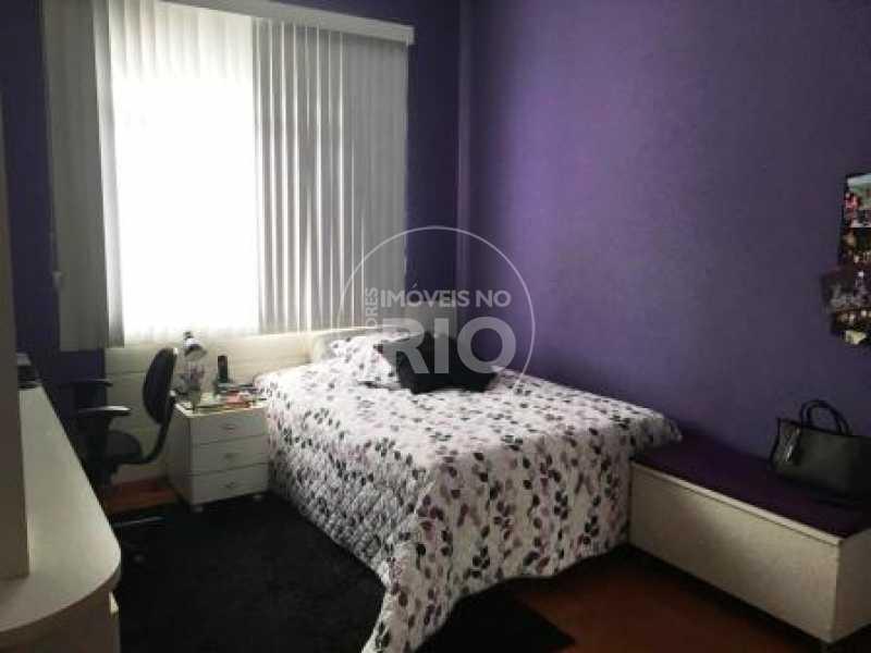 Melhores Imoveis no Rio - Apartamento 3 quartos em Ipanema - MIR2268 - 13