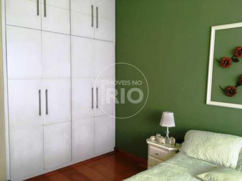 Melhores Imoveis no Rio - Apartamento 3 quartos em Ipanema - MIR2268 - 14