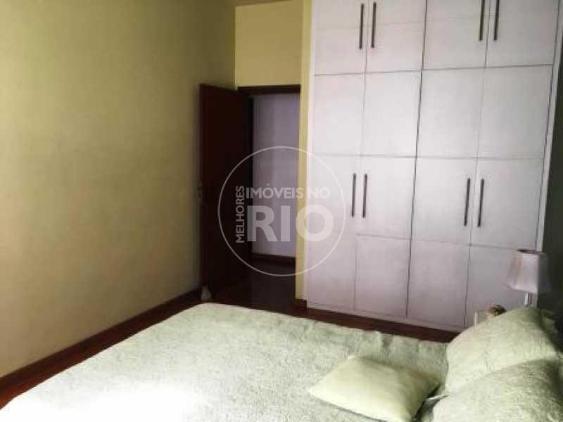 Melhores Imoveis no Rio - Apartamento 3 quartos em Ipanema - MIR2268 - 15